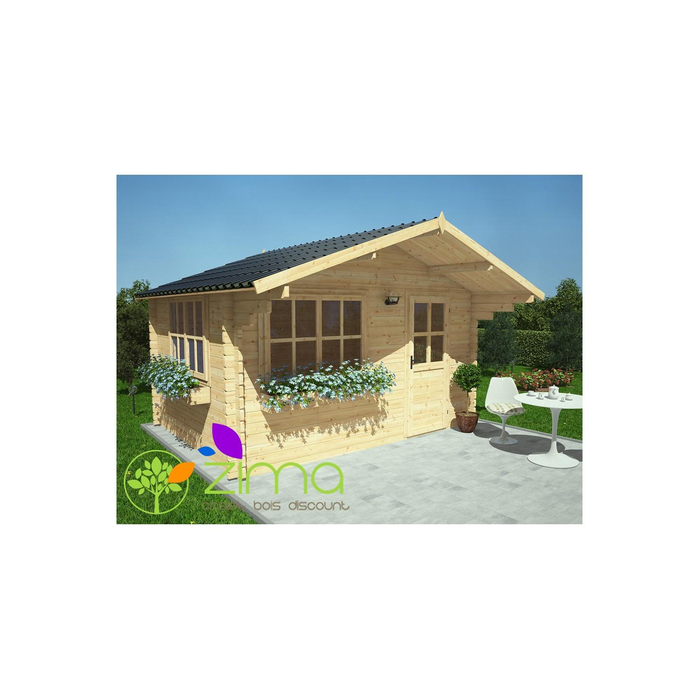 chalet de jardin bretagne meilleures id es cr atives pour la conception de la maison