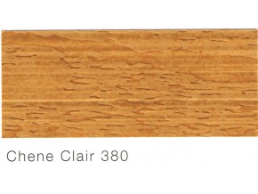 Chêne clair 380
