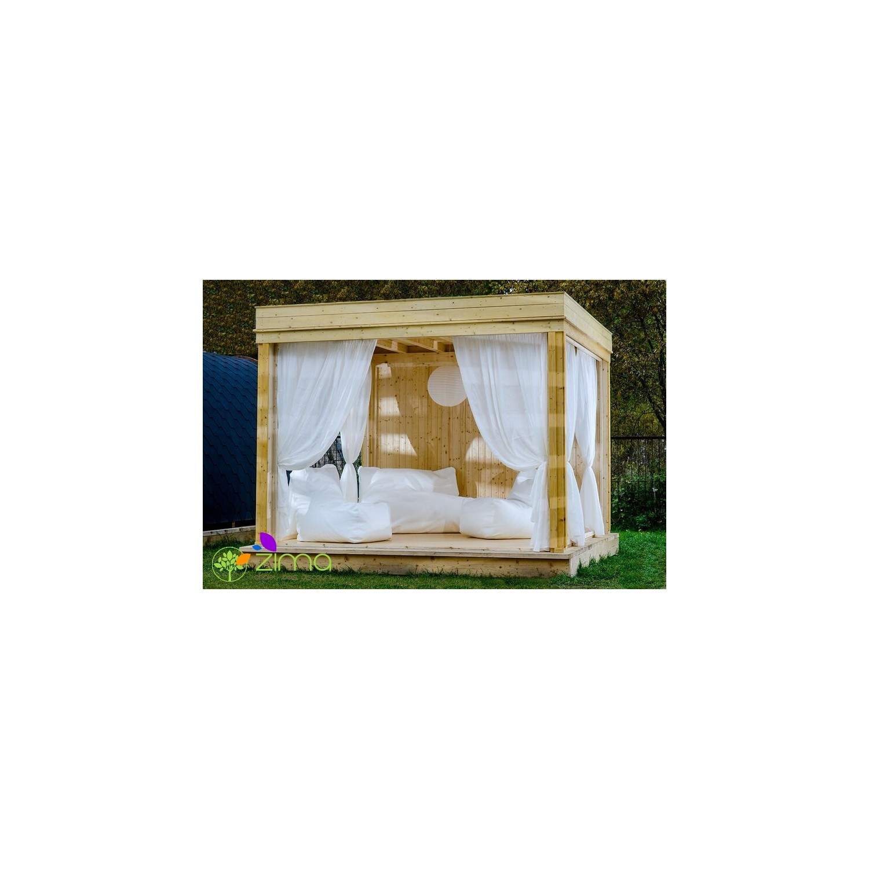 abri de jardin cube affordable abri de jardin m inspirant cabane jardin m l habis cabanon en. Black Bedroom Furniture Sets. Home Design Ideas