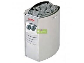 Poêle électrique sauna 8kw 220v-400v